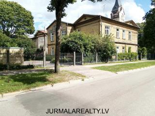 JurmalaRealty.lv