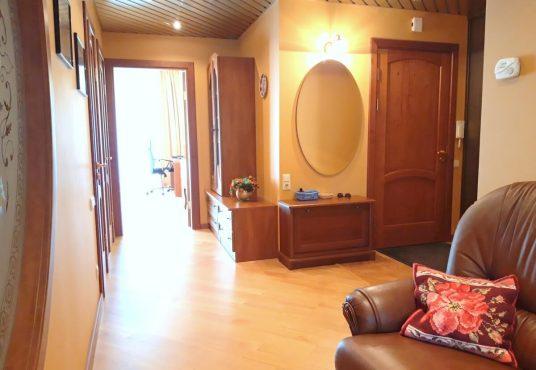 Dzīvoklis Dzintaros