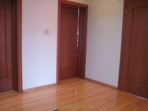 Pārdod māju Mellužos