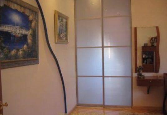 Дом на продажу в Меллужи
