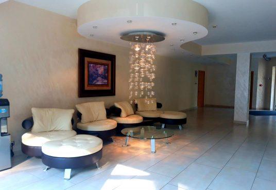 Pārdod dzīvokli Dzintaros