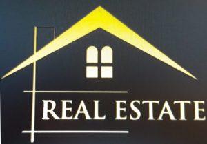 jurmala realty logo