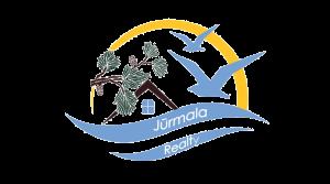 logo jurmala realty